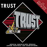 La Slection Trust