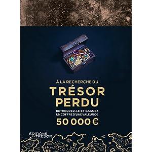 Auteur Mysterieux (Auteur), Sergio Aquindo (Illustrations) (4)Acheter neuf :   EUR 15,90 8 neuf & d'occasion à partir de EUR 15,90