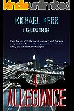 Allegiance (Joe Logan Book 4)