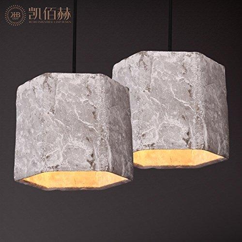 Dekorative 12-licht Kronleuchter (MOMO Personalisierte dekorative Beleuchtung Eisen Sputnik 12 Kronleuchter)