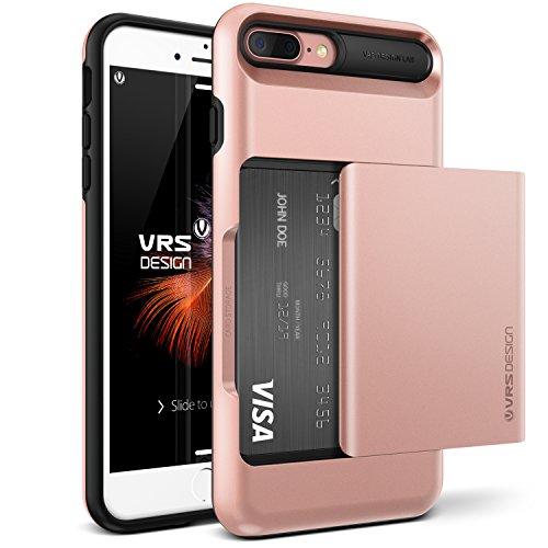 funda-iphone-7-plus-vrs-design-damda-glideoro-rosa-wallet-card-slot-caseheavy-duty-proteccion-cover-