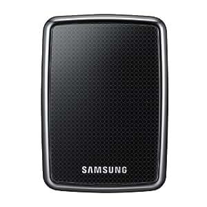 samsung s2 portable disque dur externe portable 2 5 usb 3. Black Bedroom Furniture Sets. Home Design Ideas