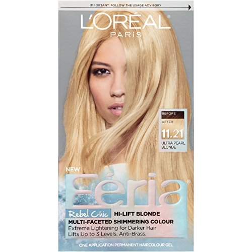 loreal-paris-hair-color-feria-multi-faceted-shimmering-color-1121-bad-to-the-blonde-ultra-pearl-blon