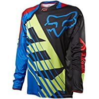 Deportes Aire Fox Amazon Y es Mtb Libre Camisetas I4qC7O