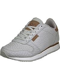 Sneakers 'Ydun' Woden