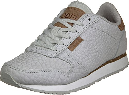 Woden 'Ydun' sneakers
