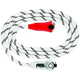 Petzl ROPE FOR GRILLON U 3 M
