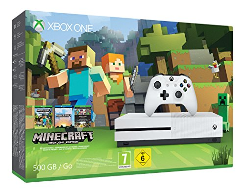 xbox-one-s-500-gb-minecraft