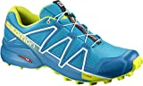 Salomon Speedcross 4 Trail Laufschuh Herren 9.5 UK - 44.0 EU