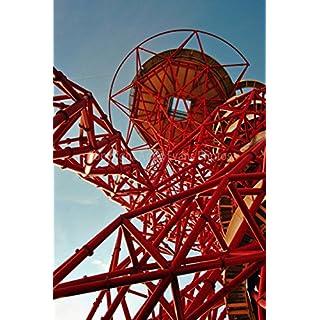 ArcelorMittal Orbit Photograph a 12