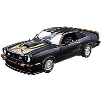 Greenlight Collezionismo - Miniature veicolo - - 12878 modello in scala A - Ford Mustang Cobra Re Ii - 1978 - 1/18 Scala