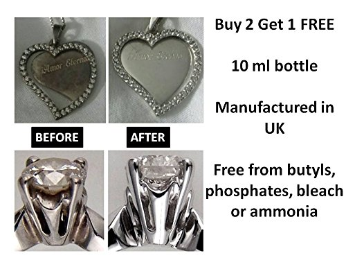 jewellery-cleaner-cleaning-solution-for-gold-white-gold-silver-platinum-gems-etc
