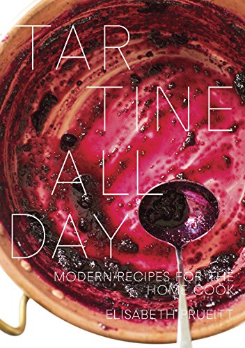 tartine-all-day-modern-recipes-for-the-home-cook