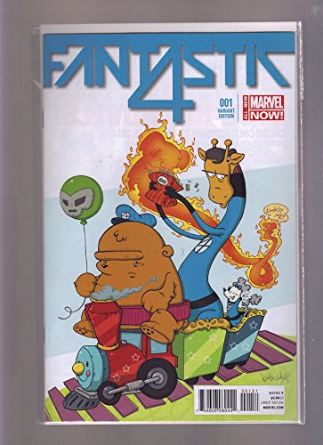 marvel-comics-now-fantastik-4-1-animal-variant-edition
