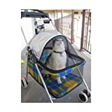 Bestpet Dog Strollers Review and Comparison