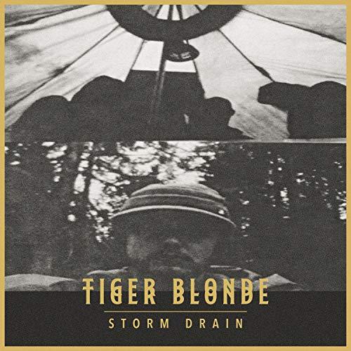 Storm Drain (Storm Drain)
