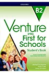 https://libros.plus/venture-into-first-for-schools-venture-into-first-students-book/