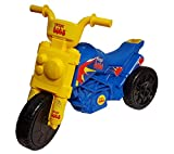 Trike Tots My First Ride-on Toddler Bike (Blue) - Best Reviews Guide