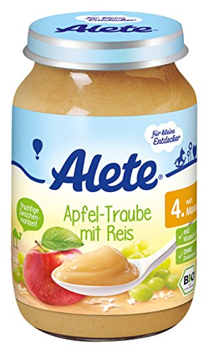 alete-apfel-traube-mit-reis-6er-pack-6-x-114-g