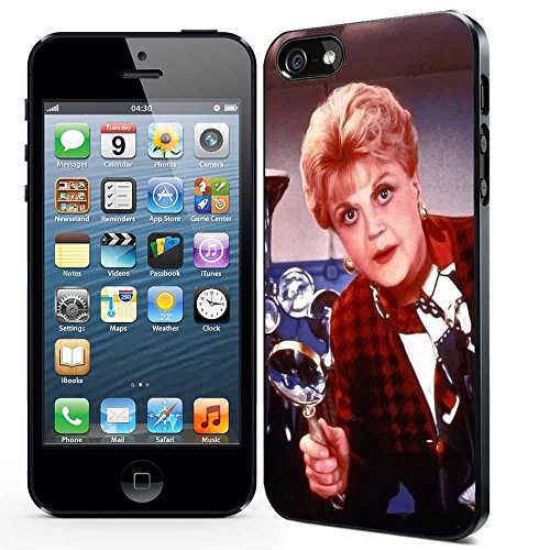 murder-she-wrote-cover-iphone-case-and-cover-samsung-case-cover-iphone-6s-plus-black-case