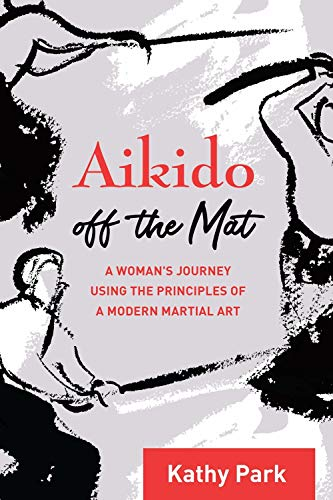 Used, Aikido Off The Mat for sale  Delivered anywhere in Ireland
