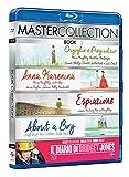 Book Coll.(Master Coll.) (Box 5 Br)