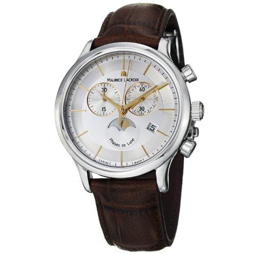 maurice-lacroix-lc1148-ss001132-orologio-da-polso