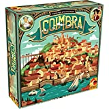 Ghenos Games - CMBR - Coimbra, Gioco da Tavolo