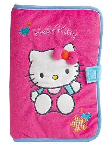 jemini-022848-hello-kitty-baby-tonic-carnet-de-sante