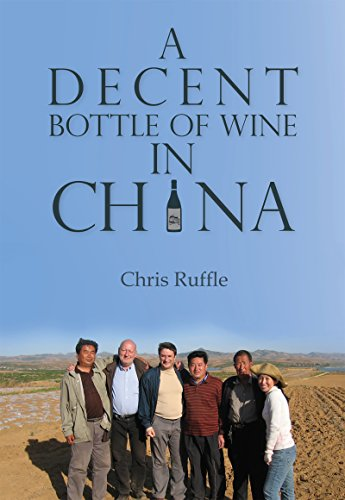 a-decent-bottle-of-wine-in-china-china-today