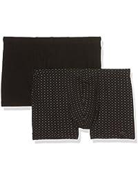 Esprit Bodywear 017ef2t012, Caleçon Homme