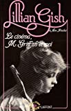 Image de CINEMA MR GRIFFITH ET MOI