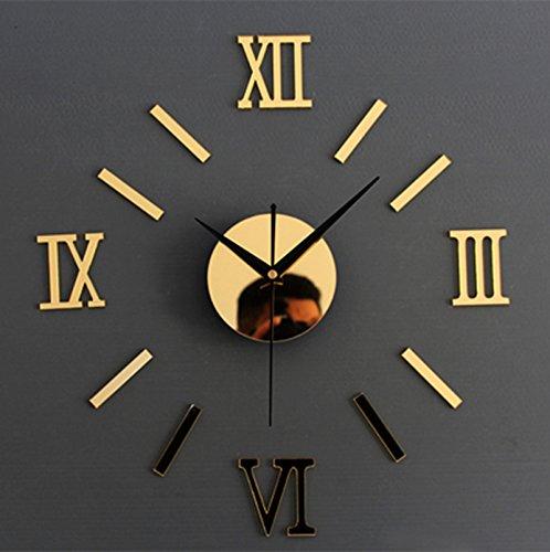 orologio-da-parete-orologio-da-parete-struttura-del-metallo-di-fai-da-te-fun-modo-dellorologio-creat