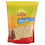 Life Pinoli - 1000 g