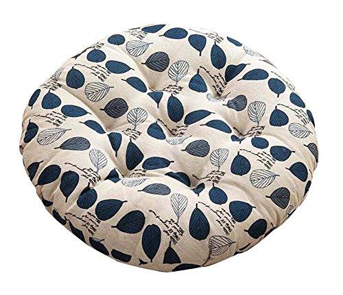 Black temptation cuscino tondo creativo rotondo, imbottitura cuscino per la sedia confortevole, b2