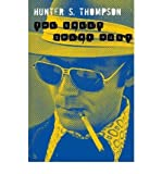 TheGreat Shark Hunt Strange Tales from a Strange Time by Thompson, Hunter S. ( Author ) ON May-07-2010, Paperback