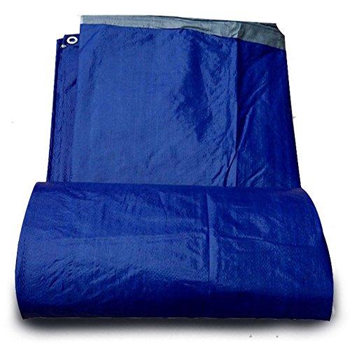 DYFYMXOutdoor Equipment Tissu épais imperméable Pare-Soleil...