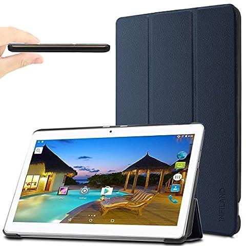 YunTab 3G Tablet 10.1 Zoll/ACEPAD A101 (10.1