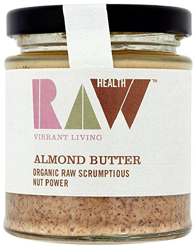 raw-health-org-raw-whole-almond-butter-170-g