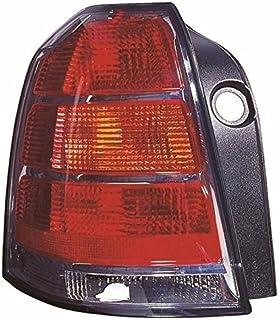 Rear Light Unit Driver/'s Side Rear Lamp Unit