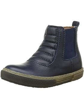 Bisgaard Jungen 50707216 Stiefel