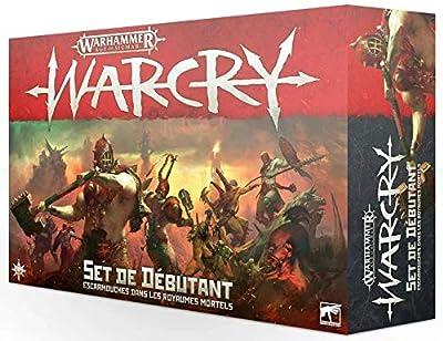Warhammer+AoS+-+Warcry+%28Fr%29