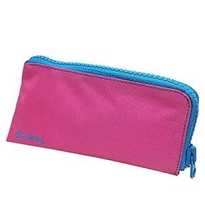diabag SUNNY Diabetiker Tasche Groß (19 x 10 x 5,5 cm) Nylon in verschiedenen Farben