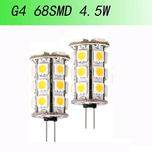 lqztm-2stueck-45-watt-g4-led-chip-mit-68smd-3528-energiespaerlampe-birne-energieklasse-a-ac-dc12v-ka