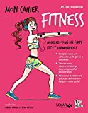 Read details Mon cahier Fitness