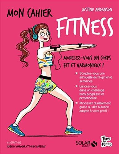mon cahier yoga pdf gratuit