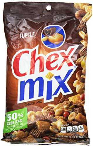 chex-mix-chocolate-turtle-8-ounce-bags-pack-of-6