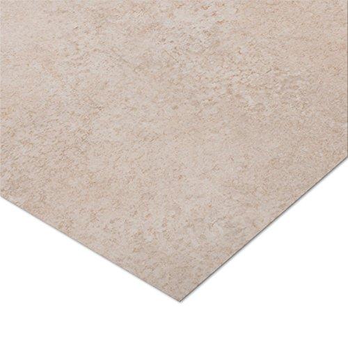 casa-pura-charlotte-light-cream-marble-effect-vinyl-flooring-2-metre-wide-2m-x-10m-up-to-15-metre-le