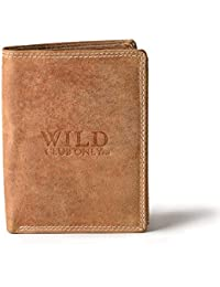 10dfcb61b0233 Suchergebnis auf Amazon.de für  Wild - Geldbörsen