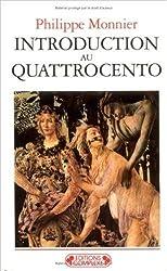 Introduction au quattrocento